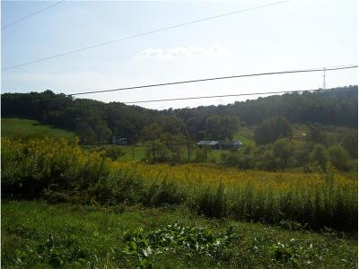 Westmoreland County Residential Lots & Land For Sale: 306 George Rd