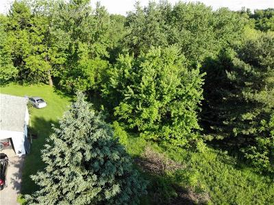 Greensburg, Hempfield Twp - Wml Residential Lots & Land For Sale: 143-144 Colgate