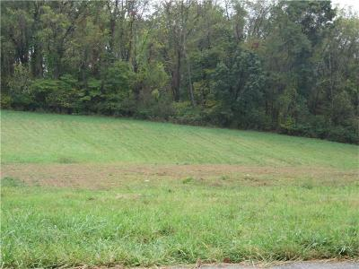 Westmoreland County Residential Lots & Land For Sale: Rowe Road