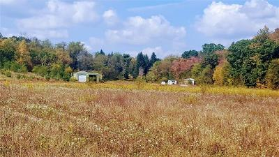 Commercial Lots & Land For Sale: 2174 Commonwealth Road