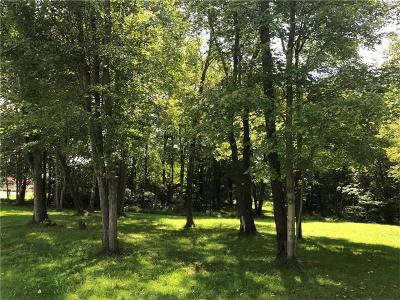 Westmoreland County Residential Lots & Land For Sale: Lot Hyde Park