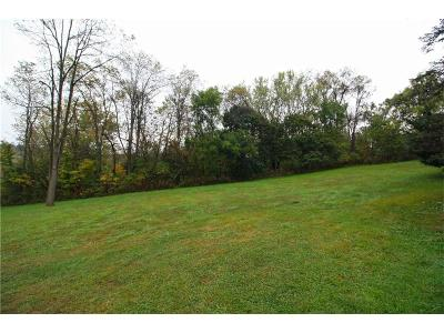 Sewickley Twp PA Residential Lots & Land For Sale: $150,000