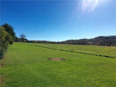 Westmoreland County Residential Lots & Land For Sale: Lot 3 Matilda Way