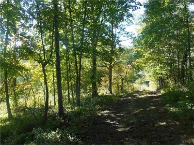 Westmoreland County Residential Lots & Land For Sale: Wildlife Lodge Road