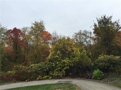 Jeannette Residential Lots & Land For Sale: Lot #2 Magnolia Dr