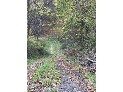 Greensburg, Hempfield Twp - Wml Residential Lots & Land For Sale: Milbee Lane