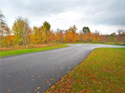 Greensburg, Hempfield Twp - Wml Residential Lots & Land For Sale: 5045 Eaglepoint Dr. Lot #29