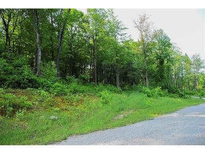 Westmoreland County Residential Lots & Land For Sale: Lot 11 McGyver Way