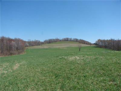 Saltlick Twp PA Residential Lots & Land For Sale: $28,000