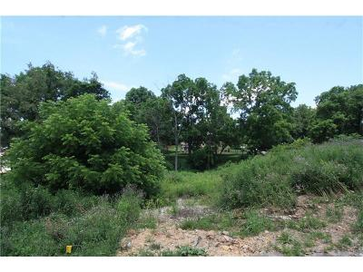 Hempfield Twp - Wml PA Residential Lots & Land For Sale: $7,500