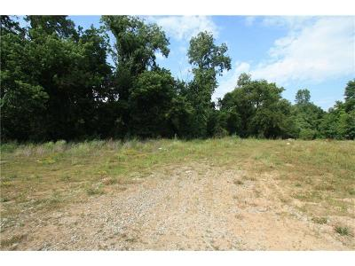 Unity Twp PA Residential Lots & Land For Sale: $40,000
