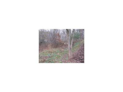 Greensburg, Hempfield Twp - Wml Residential Lots & Land For Sale: Lot 5/5a Brookmere Drive