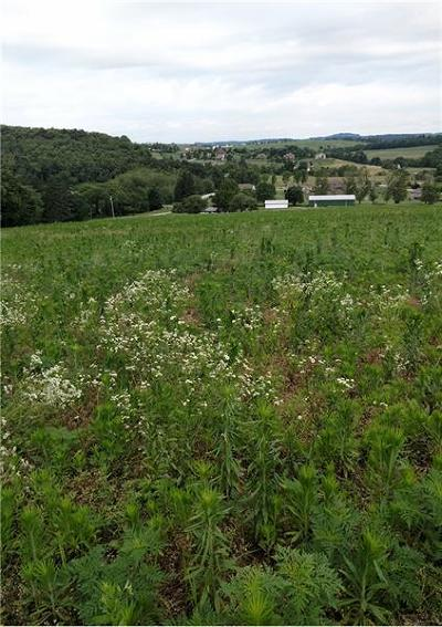 Westmoreland County Residential Lots & Land For Sale: Lot 15b Possum Hollow Road