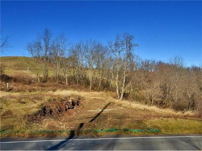 Westmoreland County Residential Lots & Land For Sale: Lot #1 Barrington Heights