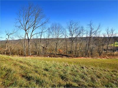 Westmoreland County Residential Lots & Land For Sale: Lot #2 Barrington Heights