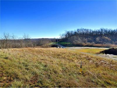 Westmoreland County Residential Lots & Land For Sale: Lot #3 Barrington Heights