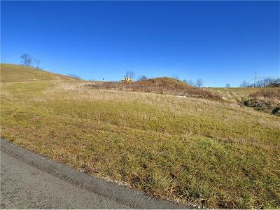 Westmoreland County Residential Lots & Land For Sale: Lot #4 Barrington Heights