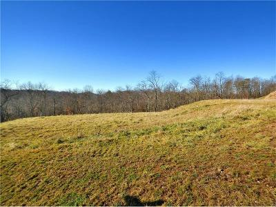Westmoreland County Residential Lots & Land For Sale: Lot #6 Barrington Heights