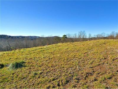 Westmoreland County Residential Lots & Land For Sale: Lot #10 Barrington Heights