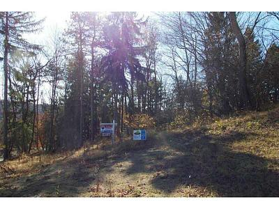Westmoreland County Residential Lots & Land For Sale: Lot #12 2206 Gilgit