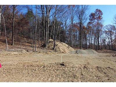 Westmoreland County Residential Lots & Land For Sale: Lot #8 3511 Regent Court