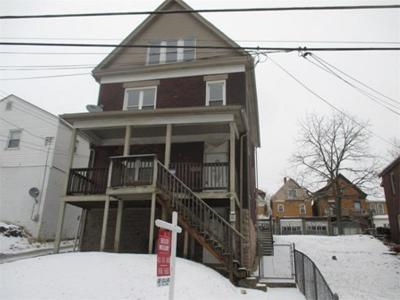 Turtle Creek Single Family Home Contingent: 336 Charles St