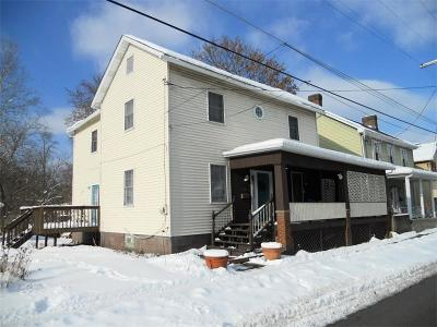 Westmoreland County Single Family Home For Sale: 310 S 5th Street
