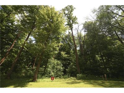 Somerset/Cambria County Residential Lots & Land For Sale: Lot #15 Pheasant Run Lane