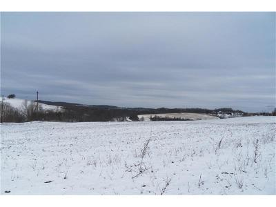 Farm For Sale: Twp 749 Love Rd.