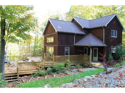Rental For Rent: 312 Lake Road
