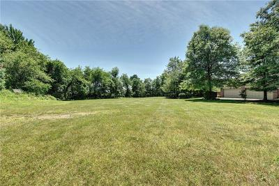 Westmoreland County Residential Lots & Land For Sale: Lot #103 Manor Oaks Court