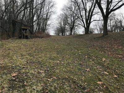 Westmoreland County Residential Lots & Land For Sale: Pennsylvania St