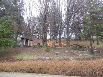 Westmoreland County Residential Lots & Land For Sale: Lot 41 McMahon Drive