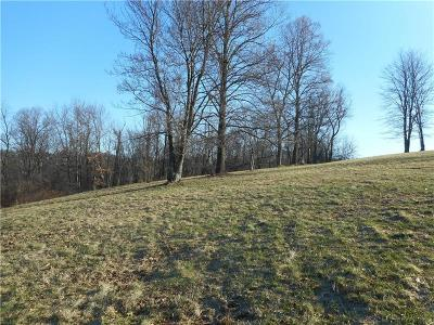 Westmoreland County Residential Lots & Land For Sale: 1005 Oaklake Rd