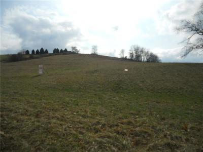 Westmoreland County Residential Lots & Land For Sale: Lot 2 & 3 Patterson Lane