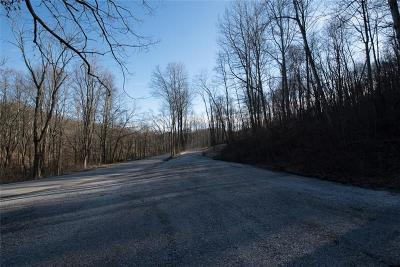 Westmoreland County Residential Lots & Land For Sale: 2204 Boxcartown Rd.