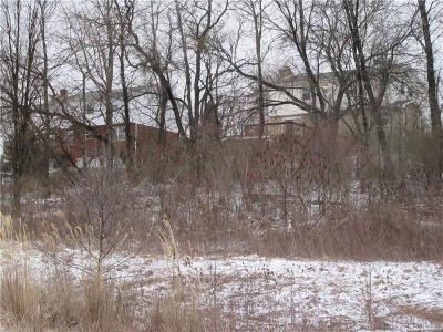 Greensburg, Hempfield Twp - Wml Residential Lots & Land For Sale: Lot 217 Southfield