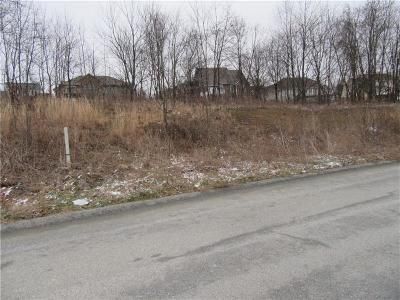 Greensburg, Hempfield Twp - Wml Residential Lots & Land For Sale: Lot 229 Raleigh