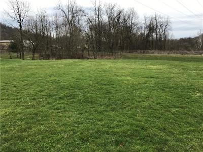 Westmoreland County Residential Lots & Land For Sale: Lot 3 Mike Rd