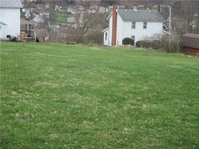 Westmoreland County Residential Lots & Land For Sale: Lot #46 Carmelott Street