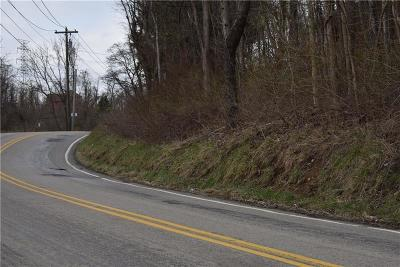 Westmoreland County Residential Lots & Land For Sale: 450 Vernon Drive