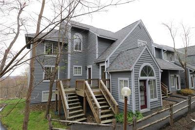 Hidden Valley Condo For Sale: 2212 South Ridge Terrace