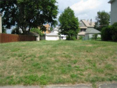 Latrobe Residential Lots & Land For Sale: 608 Weldon St.