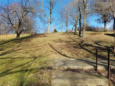 Hunker PA Residential Lots & Land For Sale: $2,400