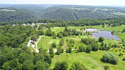 Westmoreland County Residential Lots & Land For Sale: 212 Truxall Road