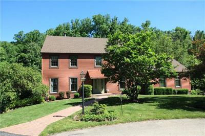 Hempfield Twp - Wml PA Single Family Home Contingent: $425,000