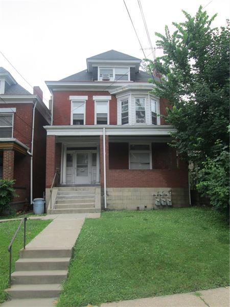 841 Heberton Street, Highland Park, PA   MLS# 1344926