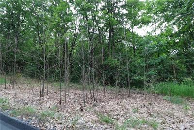 Somerset/Cambria County Residential Lots & Land For Sale: Gardner Road