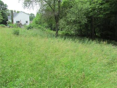Greensburg, Hempfield Twp - Wml Residential Lots & Land For Sale: 1157 Swede Hill Rd