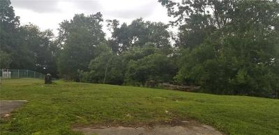 Westmoreland County Residential Lots & Land For Sale: 13299 Ridge Rd